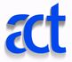 Actpay Payroll Services